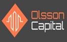 bitcoincode logo litecoinkoers.nl